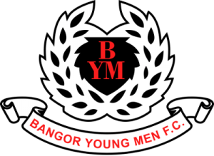 BYMFC
