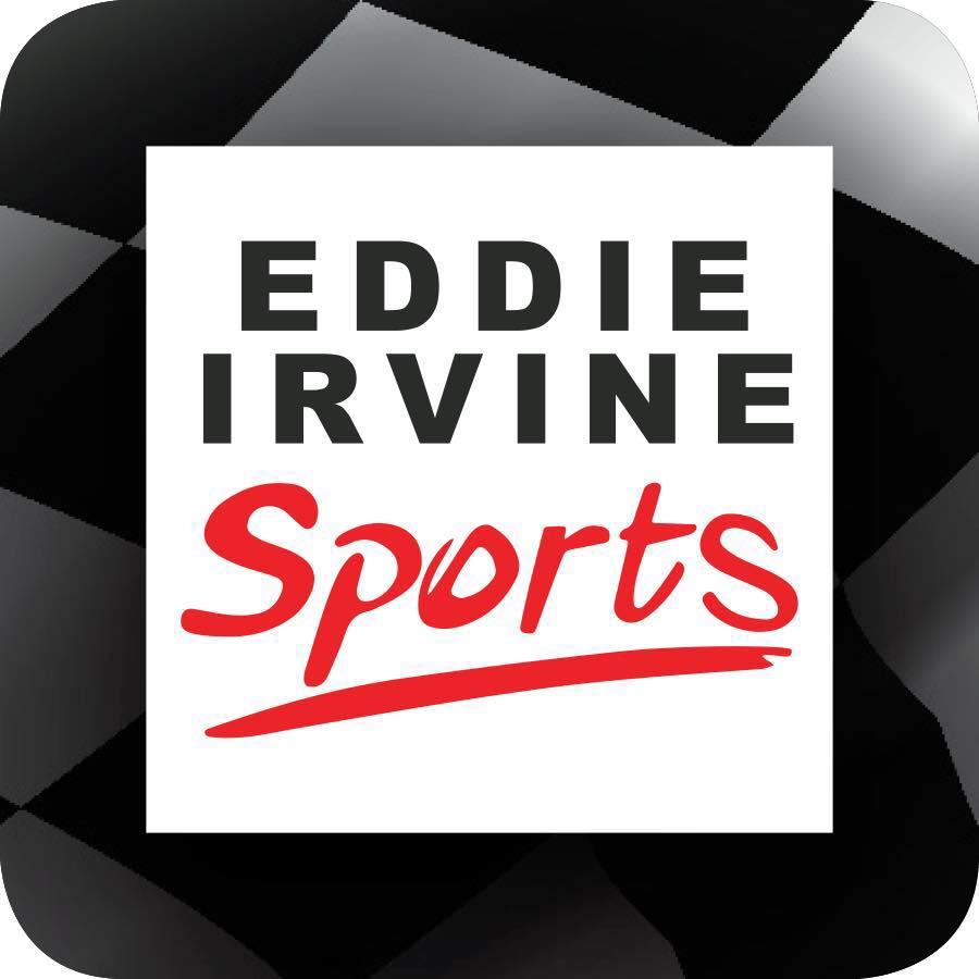 Eddie Irvine Sports